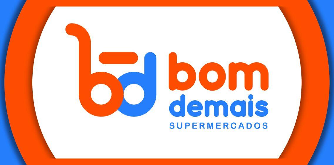 589c4f6a-dca4-4f7c-8fec-356c846565d5 Contagem regressiva para Inauguração do Supermercado Bom Demais dia 04 de Novembro