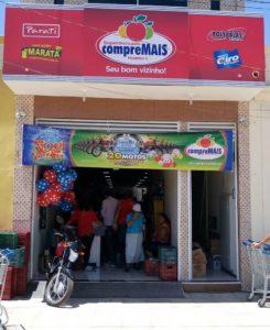 Compre-mais-Marivaldo-Berto-245x300 Supermercado Compre Mais é inaugurado em Monteiro