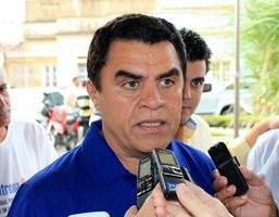 Wilson-Santiago-2 PTB quer ampliar aliança com PSB e compor chapa majoritária em 2018