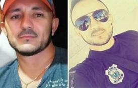 agente-penitenciario-morto Agente penitenciário é morto em saída de festa no interior da Paraíba