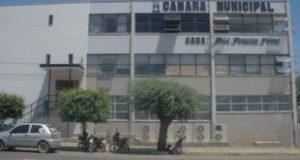 câmara-vereadores-monteiro-310x165-300x160 Saiba quem foram os eleitos para a Câmara Municipal de Monteiro