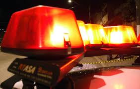 download-4 Após praticar assalto em Sertânia dois são presos em Monteiro; ambos da cidade de Zabelê