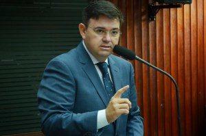 image9-300x199 Peemedebista destaca nomes de Maranhão e Raimundo Lira para disputa de 2018