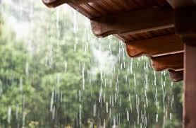 images-1-1 Fortes chuvas cairão na região Nordeste em Outubro, afirma estudo
