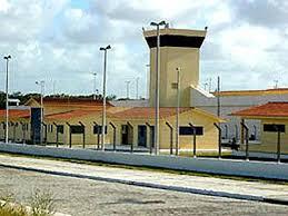 images-7 Diário Oficial do Estado traz mudanças em direção de presídios na Paraíba;