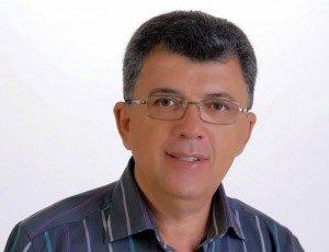 jacinto-bezerra-300x230-300x230 Vereador acusa prefeito de tentar inviabilizar futura gestão