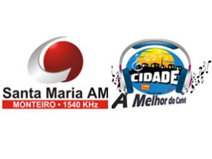 radio-cidade-e-radio-santa-maria-300x225 Rádios de Monteiro e Sumé estão entre as seis primeiras rádios paraibanas que irão migrar do AM para o FM