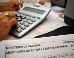 receita-federal-310x245-300x237 Receita paga hoje 5º lote do Imposto de Renda 2016