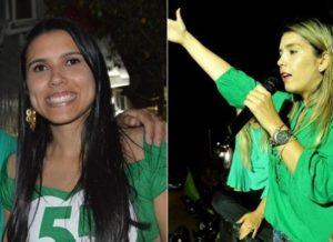 timthumb-9-300x218 Número de prefeitas eleitas na Paraíba diminui em quatro anos
