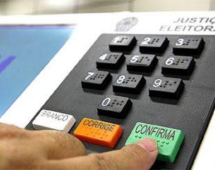 urna-eletrônica-310x245-300x237 Entenda as propostas que alteram o sistema político eleitoral