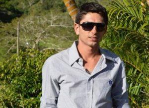 05112016175915-300x218 Morre Alberto Phillippe, após sofrer acidente e passar 4 meses internado