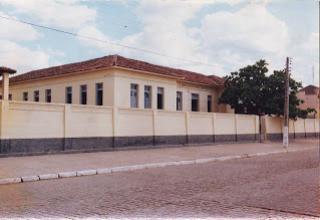 09112016102021-300x206 Escola de Monteiro fica em 1° lugar em Concurso do Ministério da Educação