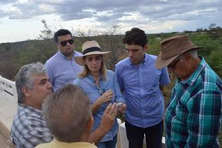 1-300x200 Vice Prefeito de Monteiro participará de sessão na ALPB para debater o atraso nas obras da transposição