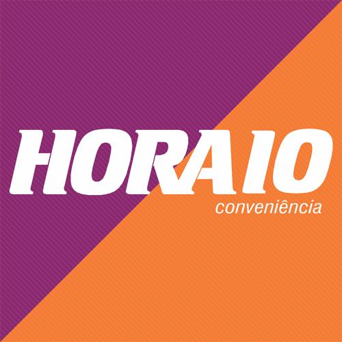 14089154_1780960415522034_717304589771327237_n Promoção é na Hora 10 Conveniência Em Monteiro