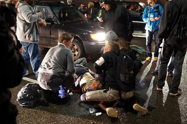 1478963310172-300x200 Após tiroteio em protesto, Trump pede união aos americanos