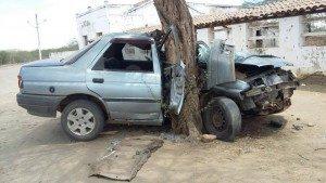 15129746_1122610637846656_1538985072_n-300x169-300x169 Acidente na zona rural de Taperoá deixa uma vítima fatal