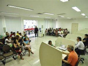 16932336280003622710000-300x225 Empresas na Capital selecionam para 306 vagas de emprego; veja como concorrer