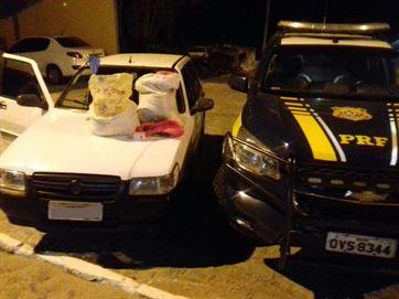 17070436280003622710000-1-300x225 Homem é preso com 50 kg de material para explosivos após perseguição na BR-230