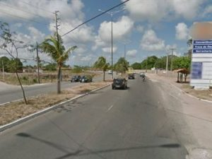 17090036280003622710000-1-300x225 Dois homens morrem e um fica ferido em três acidentes com motocicletas na Paraíba
