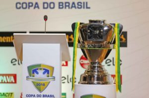 20160111161948_4-1-300x197 Copa do Brasil: sorteio dos mandos na sexta-feira