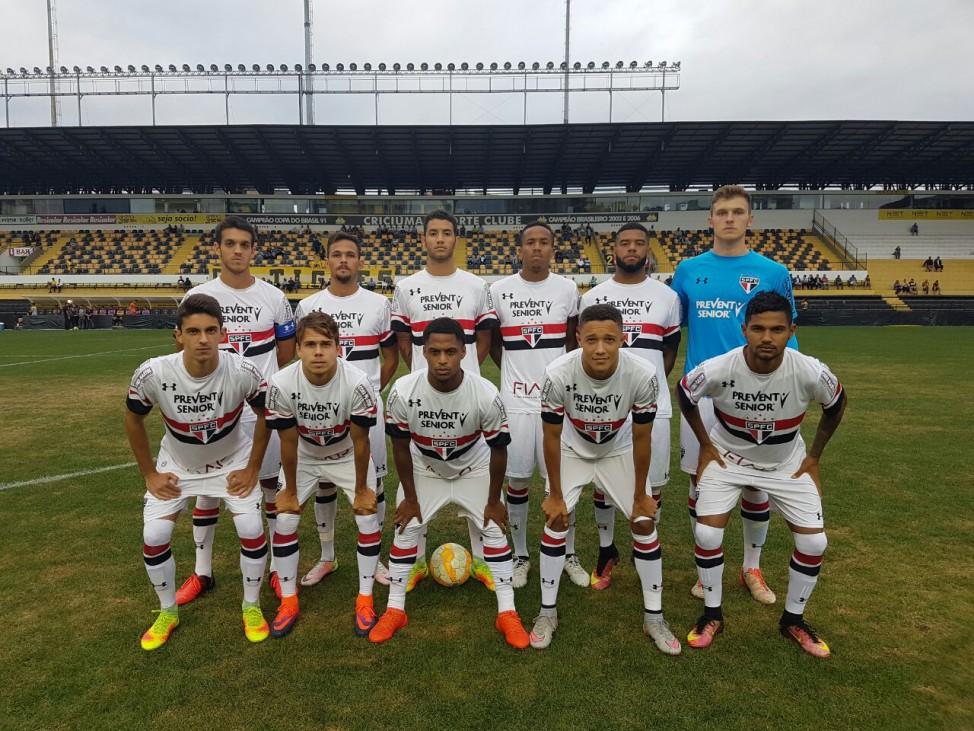 20161103202941_0-300x225 São Paulo empata com Criciúma e avança à semifinal