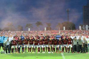 20161113063039_0-300x199 Atlético-GO vence Tupi e conquista a Série B 2016