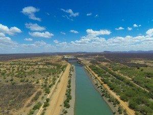 20550626258_2b1043a650_k-300x225-300x225 Integração Nacional autoriza novo ramal que vai levar água da transposição ao Sertão da PB