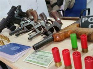 90-300x225 Integrantes de grupo de extermínio são presos na PB com lista para matar 15 pessoas em PE