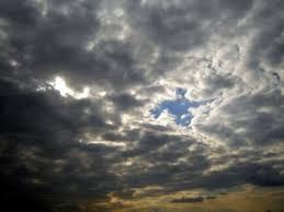 CEU Aesa prevê céu nublado e temperatura de 33ºC para o Cariri nesta quinta-feira