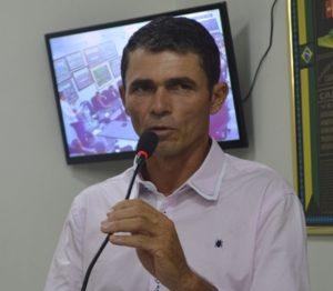 Fotos-exclusivas-do-Portal-de-Notícias-CARIRI-EM-AÇÃO.-Direitos-reservados-Copyright-©-2016-Cariri-em-Ação-197-300x262 Prefeito eleito de Camalaú vai a Brasília em busca de verbas