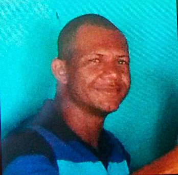 RTEmagicC_vitimadentro_01.jpg-300x295 Policial militar confessa morte de colega em frente a casa de shows