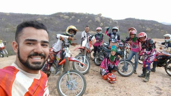 WhatsApp-Image-2016-11-16-at-9.30.04-AM 3ª Trilha do Peru Fotos