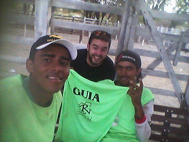 WhatsApp-Image-2016-11-16-at-9.31.57-AM 3ª Trilha do Peru Fotos
