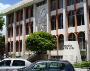 alpb-2-310x245-300x237 TCE julga hoje denúncia contra licitação de obras da Assembleia