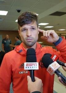 asd-214x300 Vantagem do Palmeiras deixa Fla dividido por hepta. Jorge entrega os pontos3
