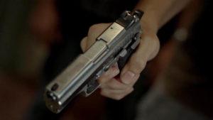 assalto-armado-300x169 Assalto à mão armada é registrado no Cariri