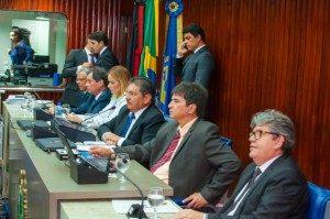 assembleia_pb_audiencia-300x199-300x199 Assembleia discute obras complementares à Transposição em sessão especial
