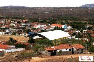 barra_santana_nova-300x200-300x200 Cidade do Cariri pode ficar primeiro dia de 2017 sem prefeita e vereadores
