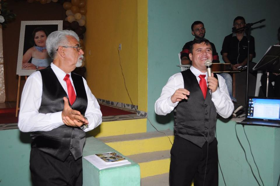 bhira2-300x199 Vereador Bhira Mariano agradece por ter sido eleito o vereador mais atuante de Camalaú no Prêmio Referência