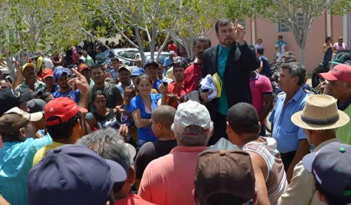 camalau-300x176 Após derrota nas urnas, vereadores governistas em Camalaú aprovam suplementação de apenas 10% na LOA 2017