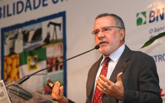 carlos-batinga-300x187 Batinga participa de reunião técnica em Salvador e ministra palestra em Maceió