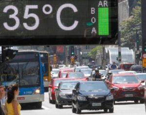 clima_-_calor_marcelo_d._sants_estadao_conteudo-310x245-300x237 ONU prevê novo recorde mundial de temperatura para 2016