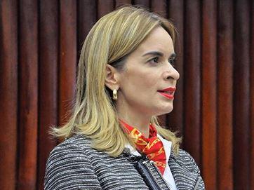 daniela-ribeiro-300x225 Em Monteiro: Daniella Ribeiro visita obras da transposição e cobra celeridade, na PB