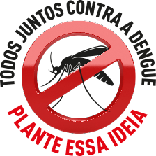 dengue Prefeitura de Monteiro intensifica ações de combate aos casos de Dengue, Zika e Chikungunya