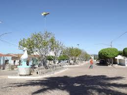 download 29 cidades do Cariri receberão recursos extra que vão de 493 mil a 1,3 milhão; veja a lista