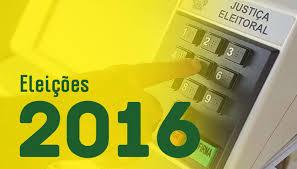 eleição-2016 Juiz cassa prefeito reeleito e determina novas eleições na PB