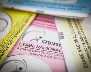 enem-provas-fabio-tito-g1-img-8351-310x245-300x237 Justiça decreta prisão de 5 por fraude no Enem