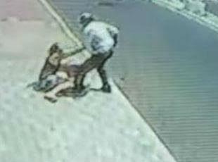 erica-310x230 Vídeo mostra mulher de vereador sendo morta a facadas em Pernambuco
