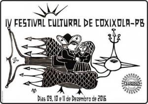 festival_coxixola_2016-300x210 Definida programação para o IV Festival de Cultura de Coxixola