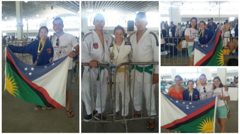 judo-800x445 Judocas do Cariri representam a Paraíba no maior evento estudantil esportivo do Brasil